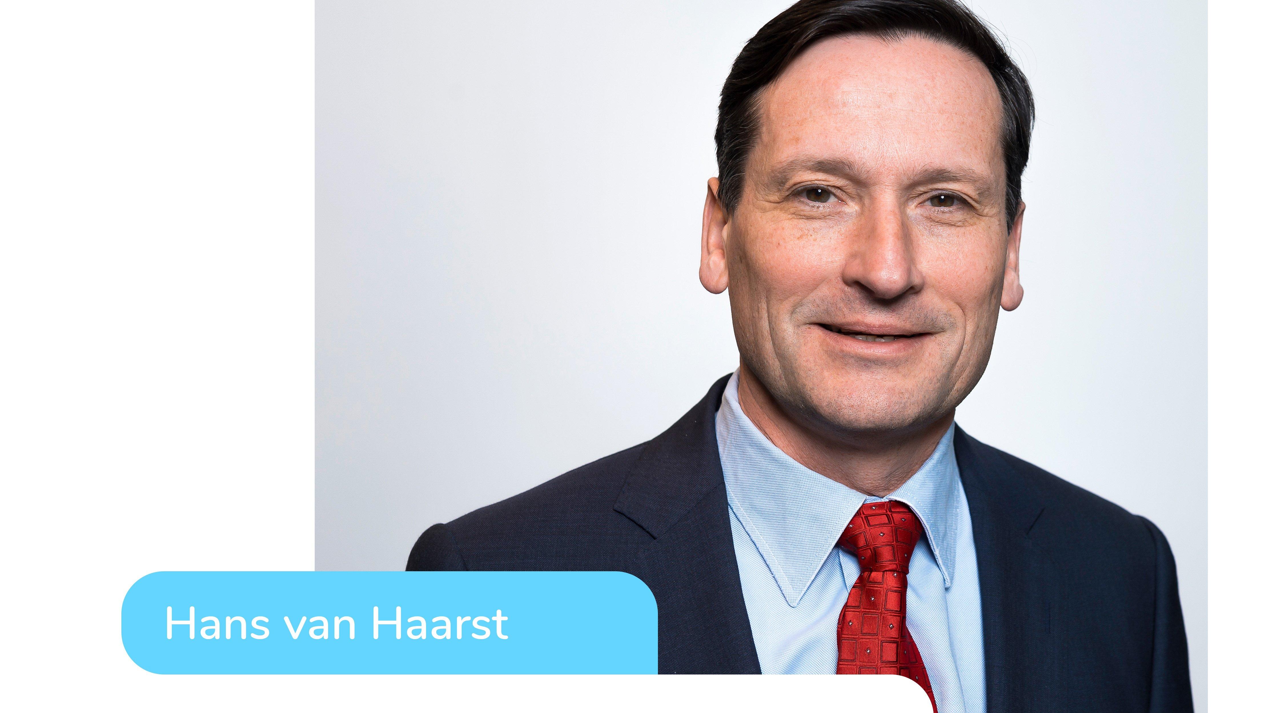CEO_SmitZoon_Hans van Haarst.jpg