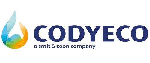 Codyeco_Masterlogo.png