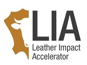 LIA_Logo 50%.jpg