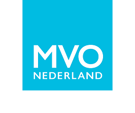 MVO_Logo_RGB_top2.png