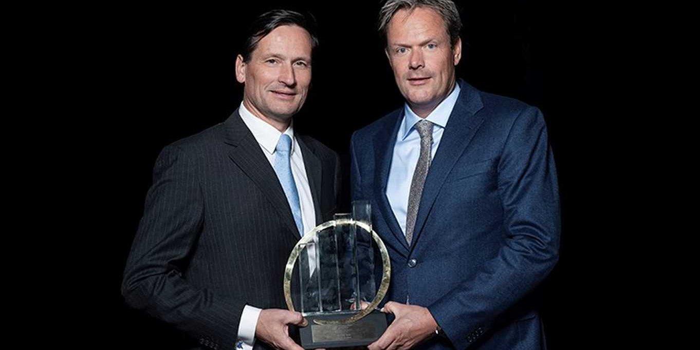 EY Family Business Legacy Award.jpg
