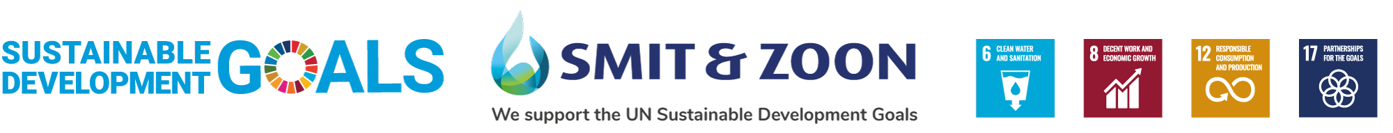 SDG & Smit & Zoon logo.png