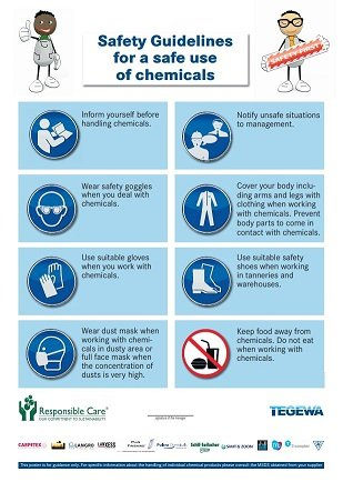 Safe use of chemicals 50procent.jpg