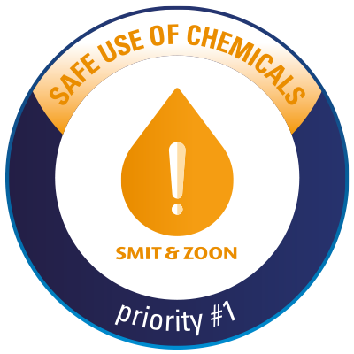 Smit&Zoon Safe Chemicals-logo_500.png