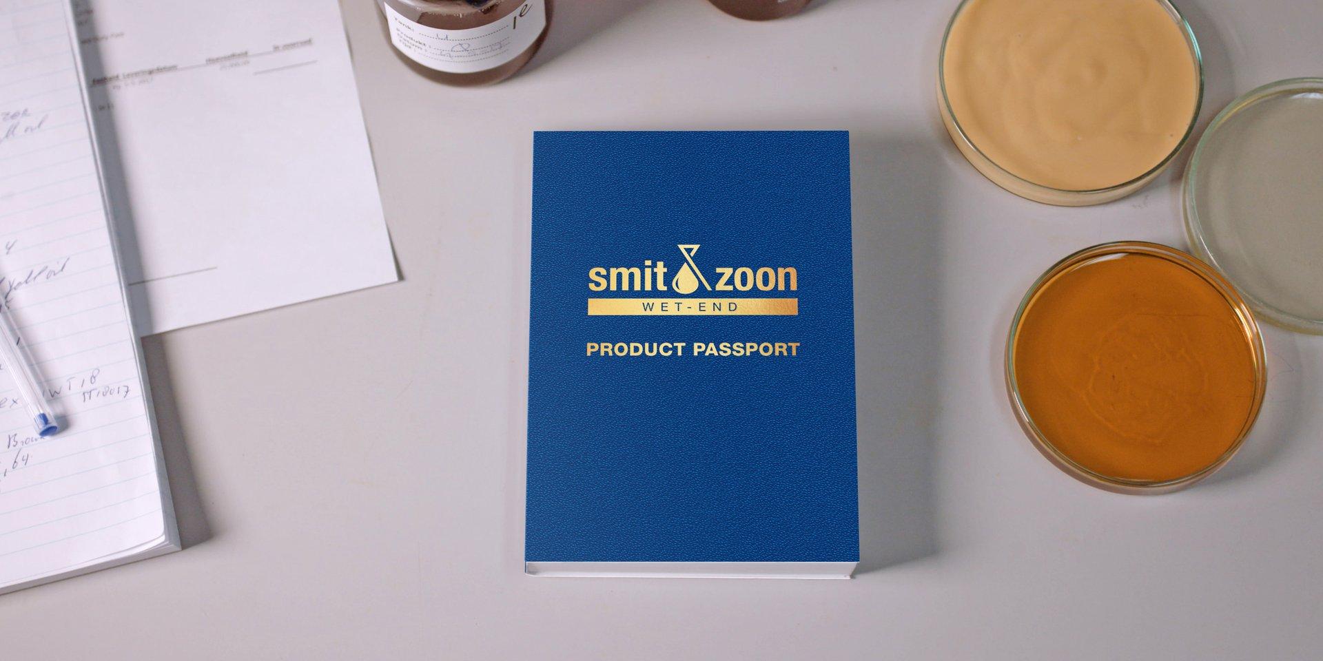 Smit zoon Product Passport.jpg