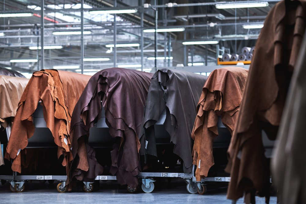 Stock_leather_factory.jpg