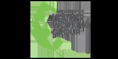 logo LWG.png