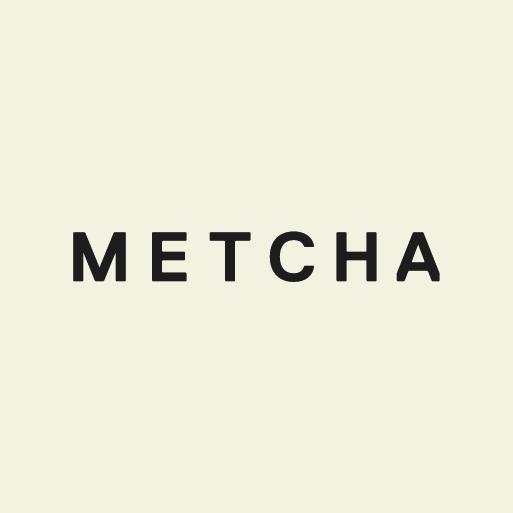 metcha.png
