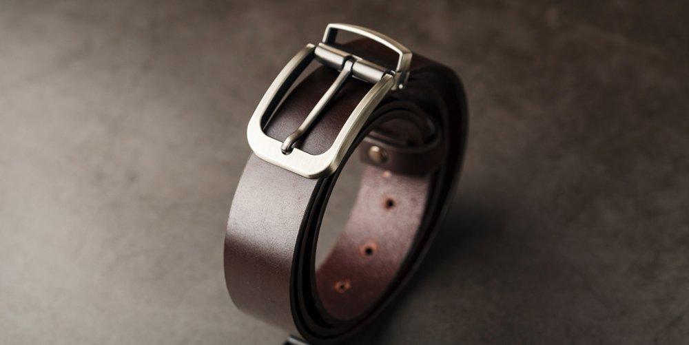 leathergood_belt.jpg