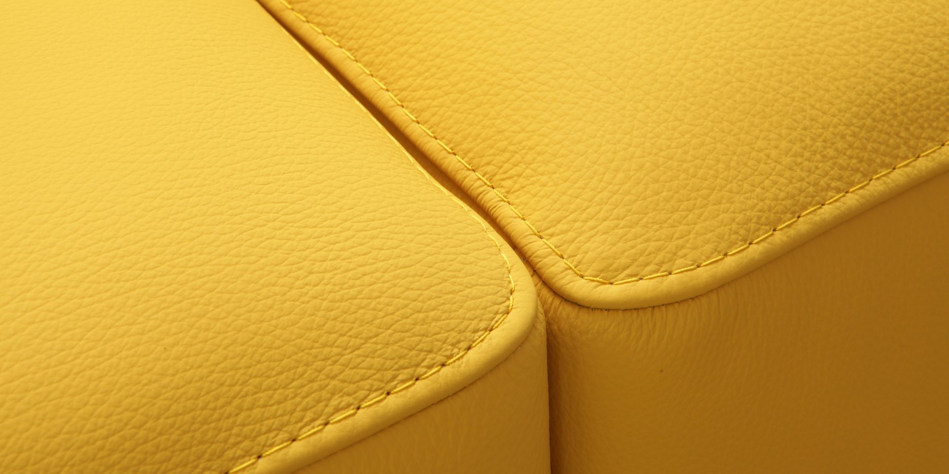smit zoon _furniture_yellow.jpg